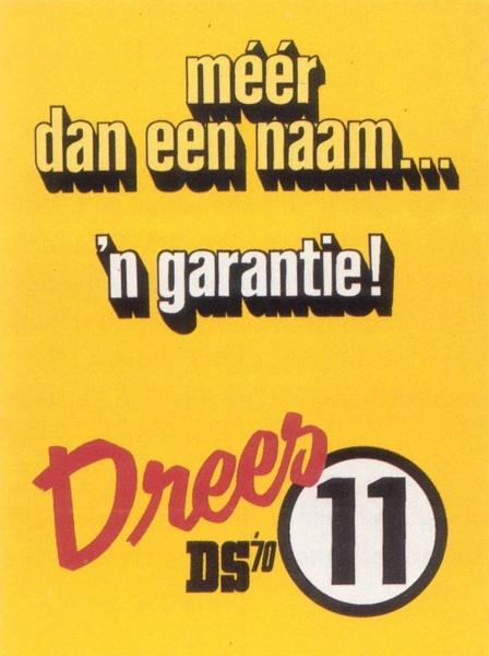 ds'70